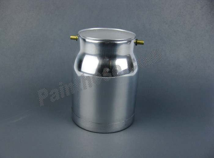 Titan CAPspray 0275573 or 275573 Siphon Cup aftermarket