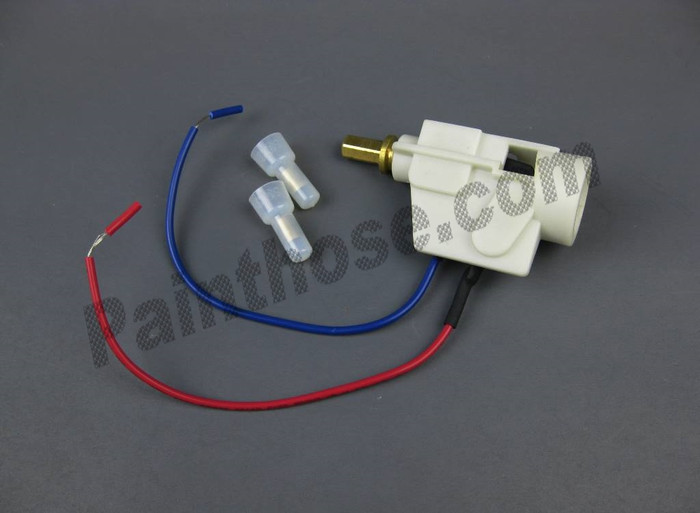 northstar pressure washer parts diagram troy bilt pressure washer parts diagram elsavadorla