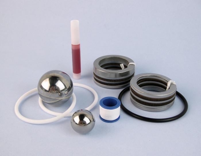 titan speeflo 185 050 185050 packing repair kit oem. Black Bedroom Furniture Sets. Home Design Ideas