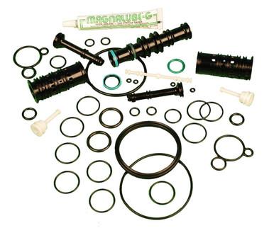 Hvlp Spray Gun Kit >> Alemite 393706 or 393-706 Repair Kit - Painthose.com