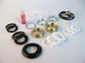 Prosource 220-877 or 220877 aftermarket Repair kit GM5000