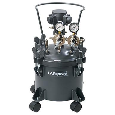 campbell hausfeld 20 gallon air compressor manual