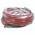 Titan Brand 0521424 Airless & HVLP Hose Shield Cover 1000ft