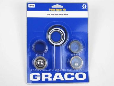 Graco 287813 287 813 Packing Repair Kit Oem Painthose Com