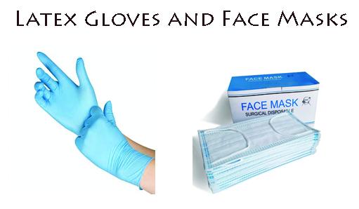 gloves-masks.jpg