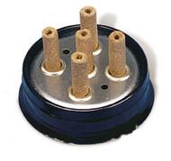 Moxa Ring Burner  5