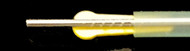MAC-L4015 (.16x40mm)