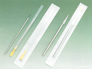 Large Three Edge Bleeding Needle OUT OF STOCK