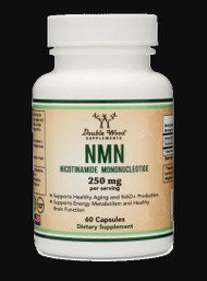 Nicotinamide Mononucleotide NEW PRODUCT