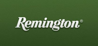 View Remington products