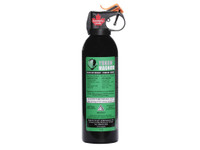 YUKON MAGNUM Bear Spray