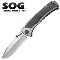 SOG SideSwipe Assisted Open Folder