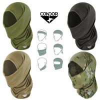 Condor 212  Multi- Wrap