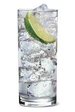 Buy Sims A Gin & Tonic