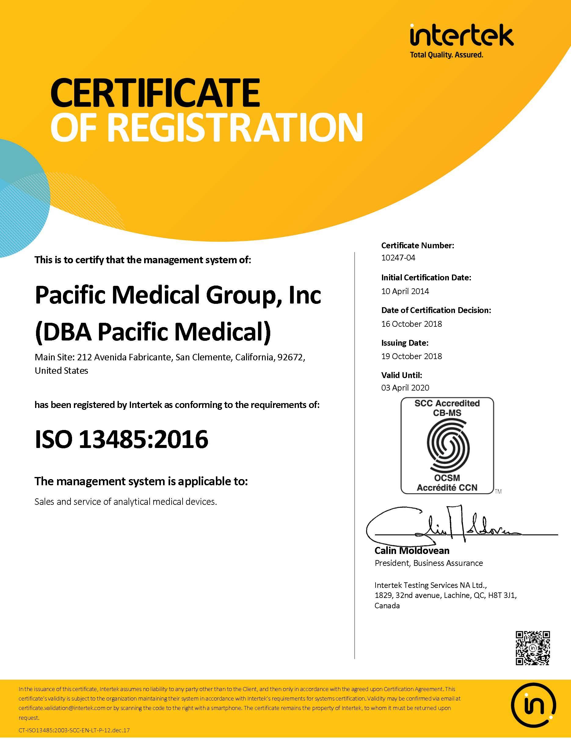 13485-2016-pacific-medical-group-inc-dba-pacific-medical-.jpg