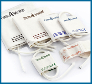 disposable-products-nibp.jpg