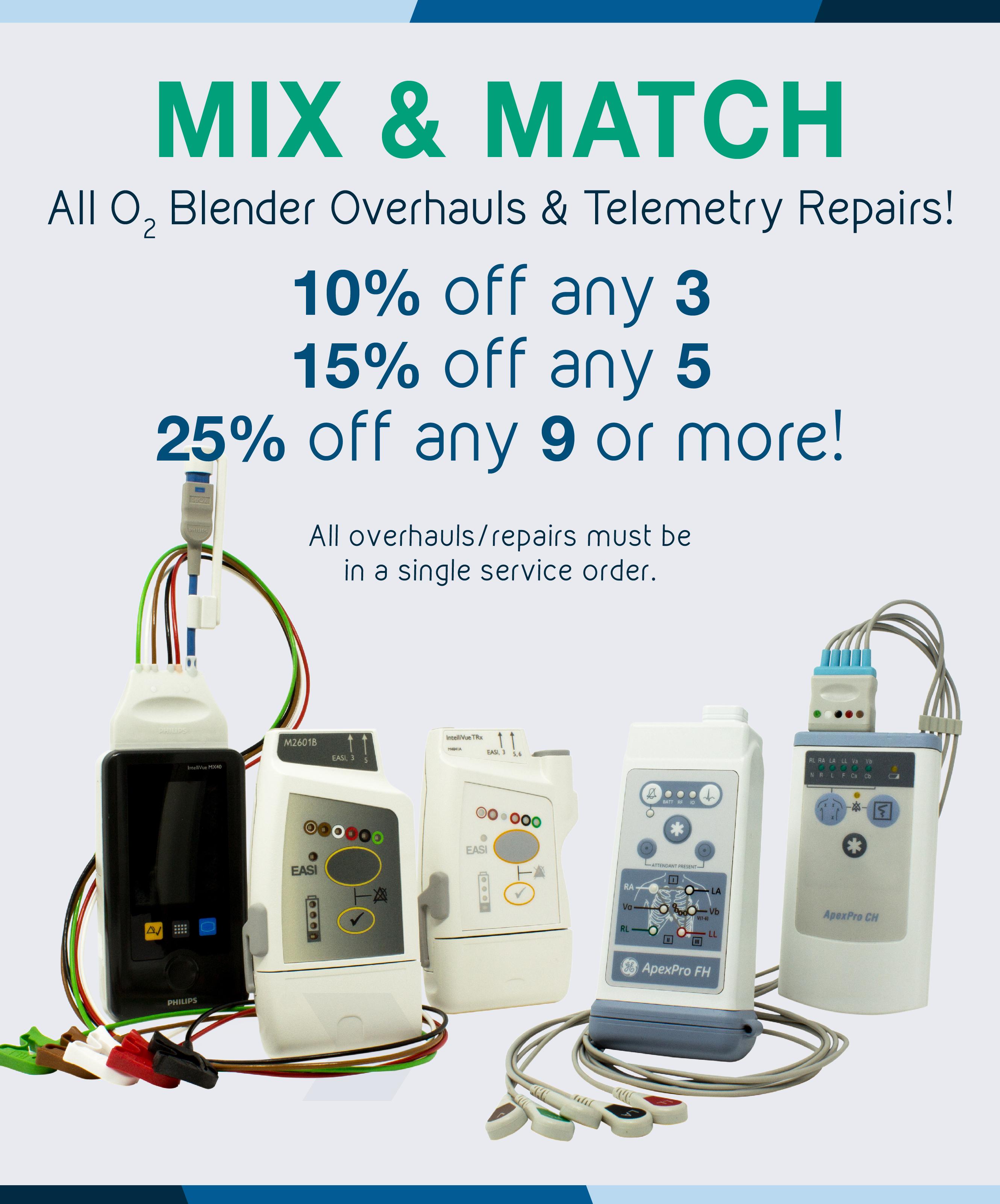 blender-tele-repair-sale-eamil-graphics-03.jpg