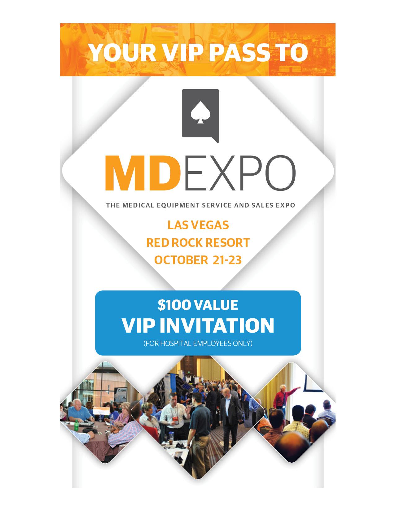 free-vip-pass-md-expo-image.jpg