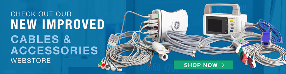 new-ahs-cables-site-web-banner.jpg