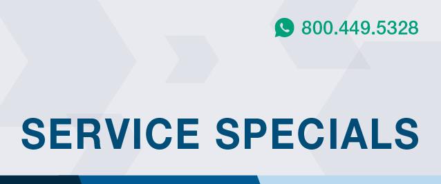 october-blender-tele-repair-sale-email-graphics-email-body-1.jpg