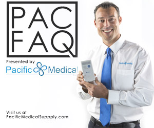 pacfaq-episode-6-Learn How to Assign a TTX Number GE ApexPro Telemetry Transmitter