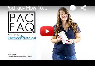 pacfaq-episode-overlay-thumbnail-ep-5..jpg