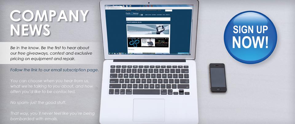 splash-page-company-news-sign-up-form-banner.jpg