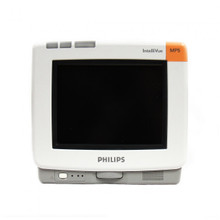 Philips IntelliVue MP5 Patient Monitor