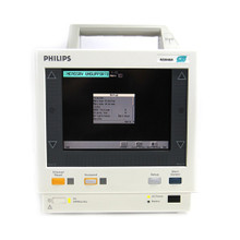 Philips M3046A M3 Patient Monitor