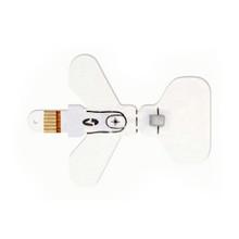 Masimo OEM 1829 Adult LNOP Adhesive SpO2 Sensor with Transparent Tape