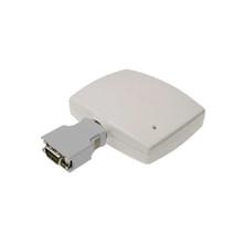 Masimo OEM 1593 Masimo Tester - 14 Pin Direct Connect