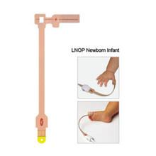 Masimo OEM 2203 Neonate LNOP SpO2 Sensor