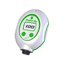 Oxygen Sensor OEM AII 2000PalmO2