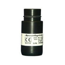Oxygen Sensor OEM PSR-11-55