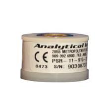 Oxygen Sensor OEM PSR-11-915-2i