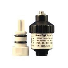 Oxygen Sensor OEM PSR-11-917-J1