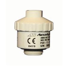 Oxygen Sensor OEM PSR-11-917-MH1