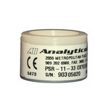Oxygen Sensor OEM PSR-11-33