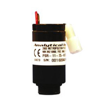 Oxygen Sensor OEM PSR-11-75-KE1