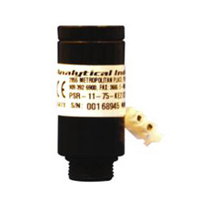 Oxygen Sensor OEM PSR-11-75-KE2