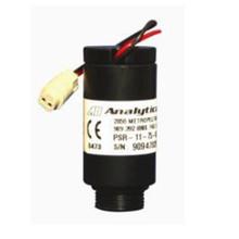 Oxygen Sensor OEM PSR-11-75-KE6