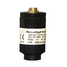 Oxygen Sensor OEM PSR-11-75-KE7