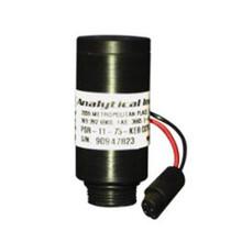Oxygen Sensor OEM PSR-11-75-KE8