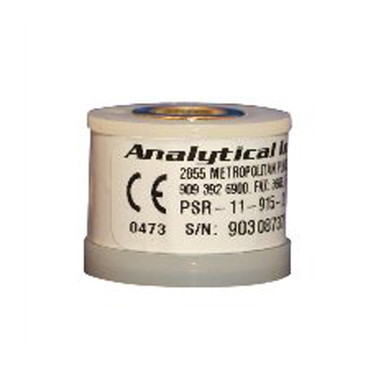 Oxygen Sensor OEM PSR-11-915
