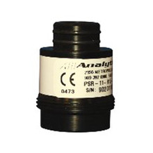Oxygen Sensor OEM PSR-11-915-1