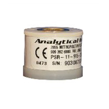 Oxygen Sensor OEM PSR-11-915-2