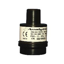 Oxygen Sensor OEM PSR-11-915-3