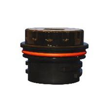Oxygen Sensor OEM PSR-11-915-4