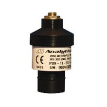 Oxygen Sensor OEM PSR-11-917-J2