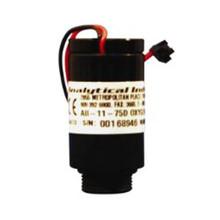 Oxygen Sensor OEM PSR-11-75-KE10+